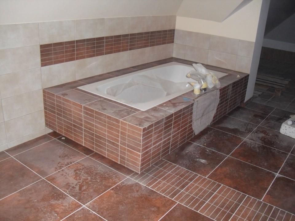pose placo hydrofuge salle de bain. Black Bedroom Furniture Sets. Home Design Ideas